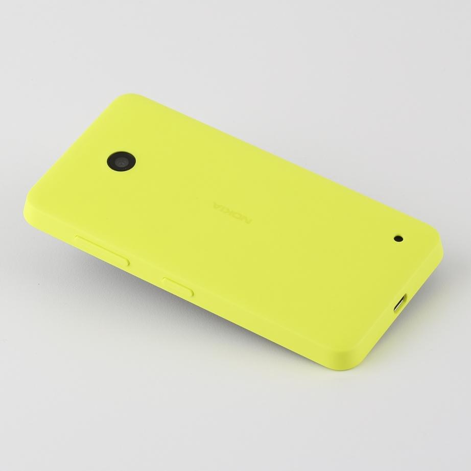 nokia-lumia-630-unboxing-pic6.jpg