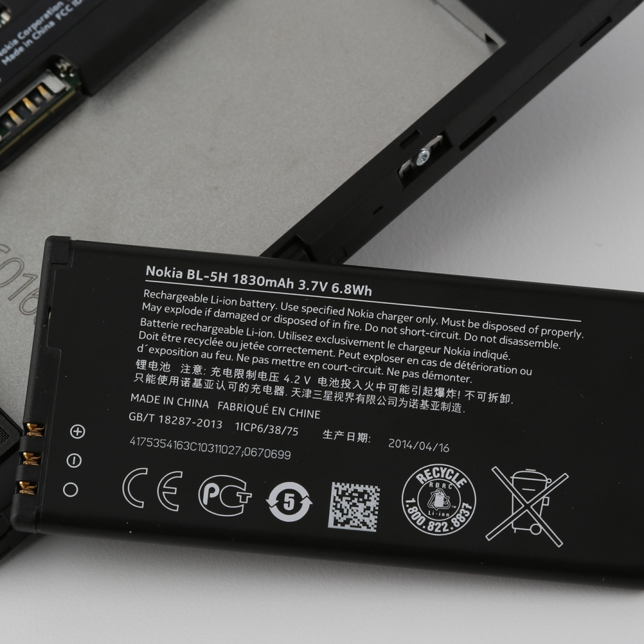 nokia-lumia-630-unboxing-pic7.jpg