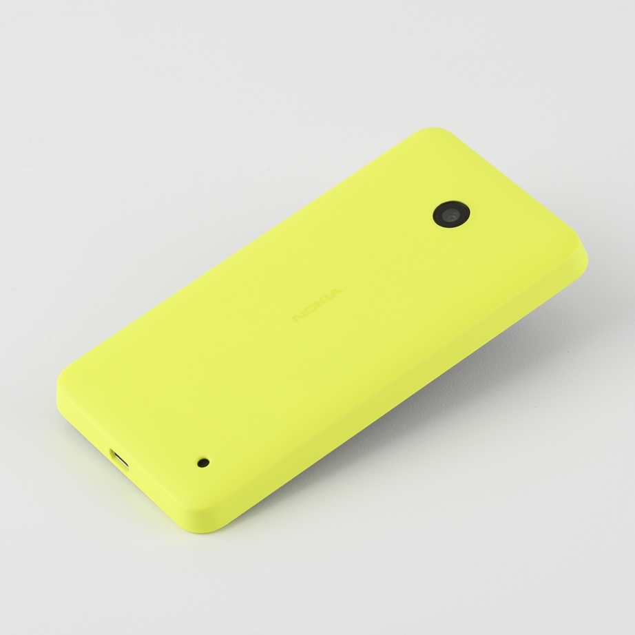 nokia-lumia-630-unboxing-pic5.jpg