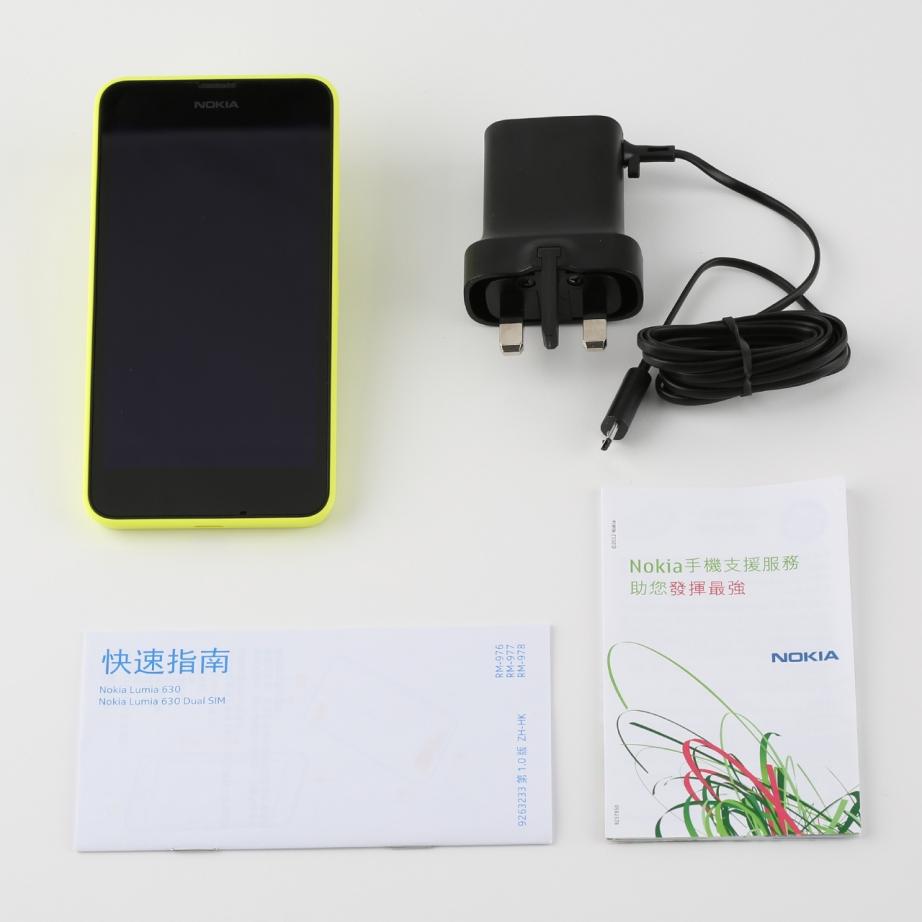 nokia-lumia-630-unboxing-pic2.jpg