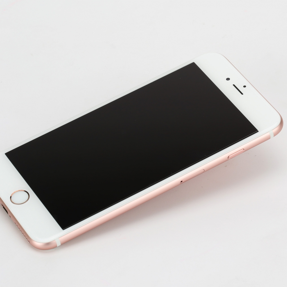 apple-iphone-6s-plus-unboxing-pic3.jpg