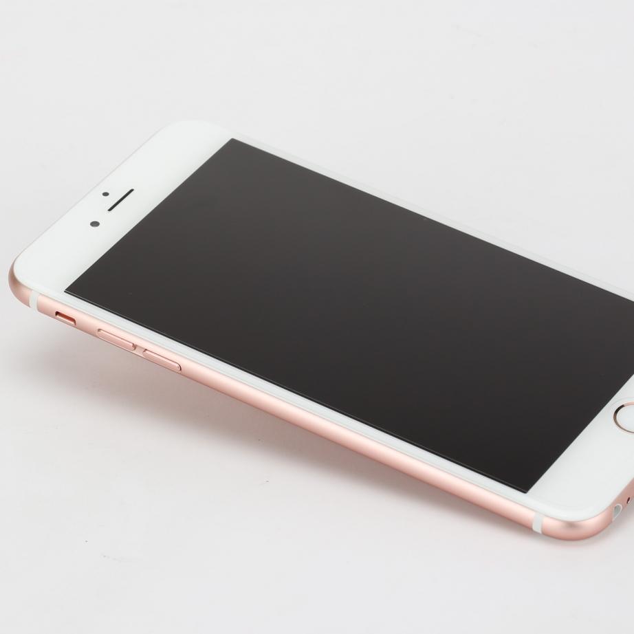 apple-iphone-6s-plus-unboxing-pic6.jpg