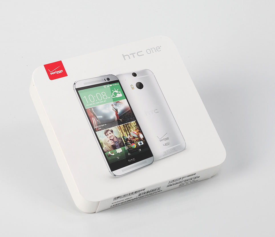 htc-one-m8-unboxing-pic1.jpg