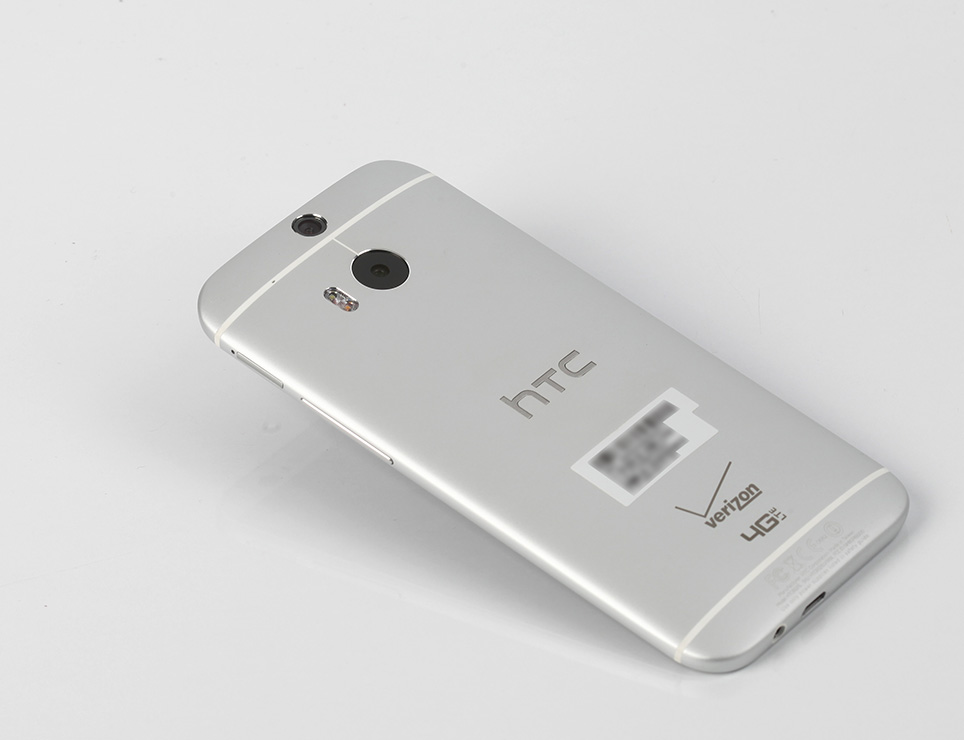 htc-one-m8-unboxing-pic6.jpg