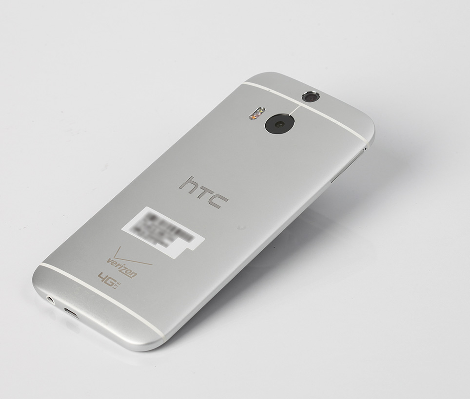 htc-one-m8-unboxing-pic5.jpg