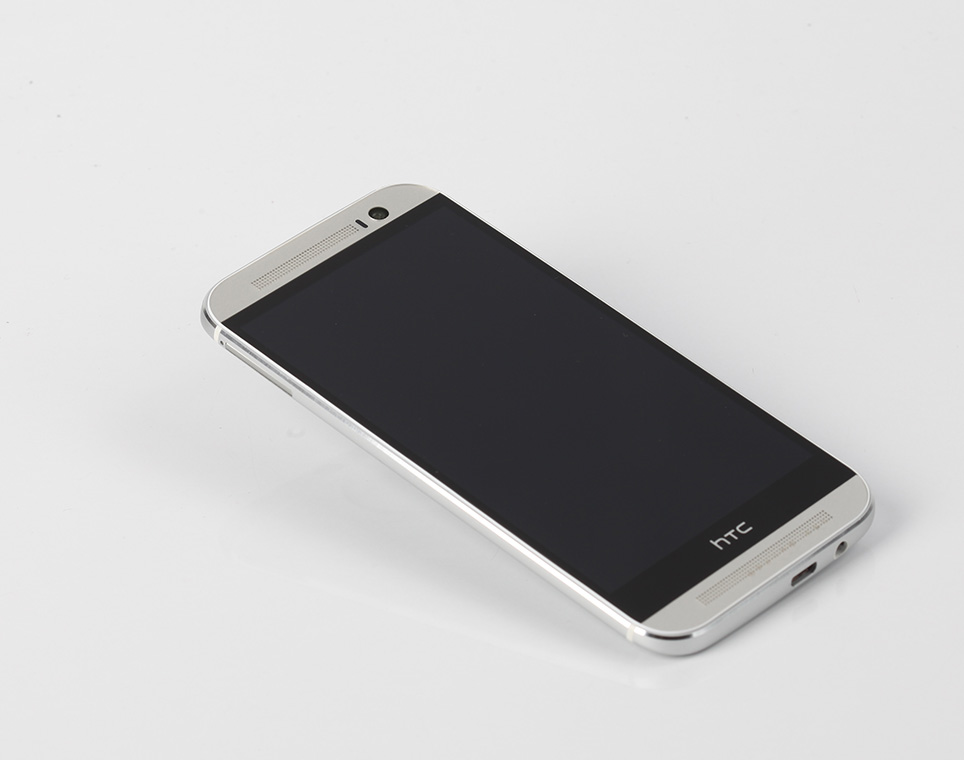 htc-one-m8-unboxing-pic4.jpg
