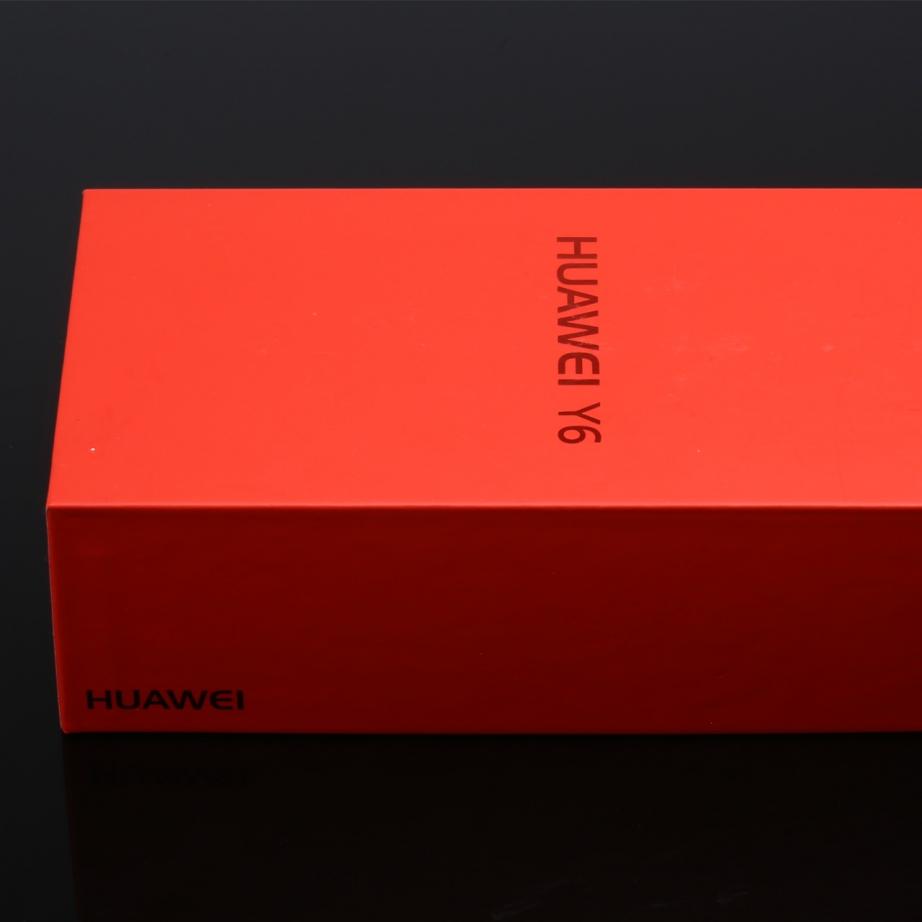huawei-y6-unboxing-pic1.jpg