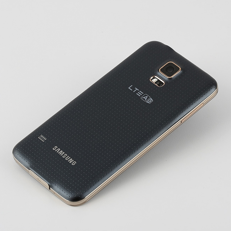 samsung-galaxy-s5-broadband-lte-a-unboxing-pic5.jpg