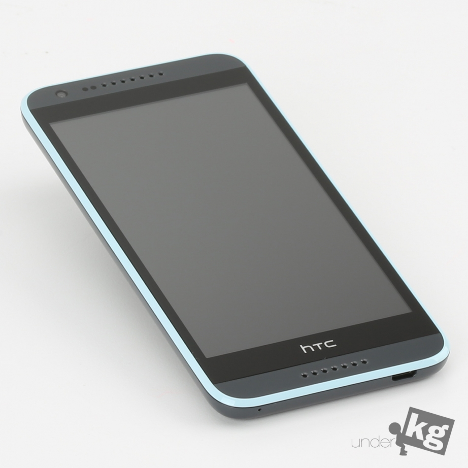 htc-desire-620-review-pic1.jpg