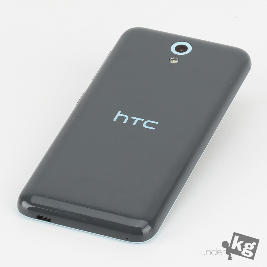 htc-desire-620-review-pic4.jpg