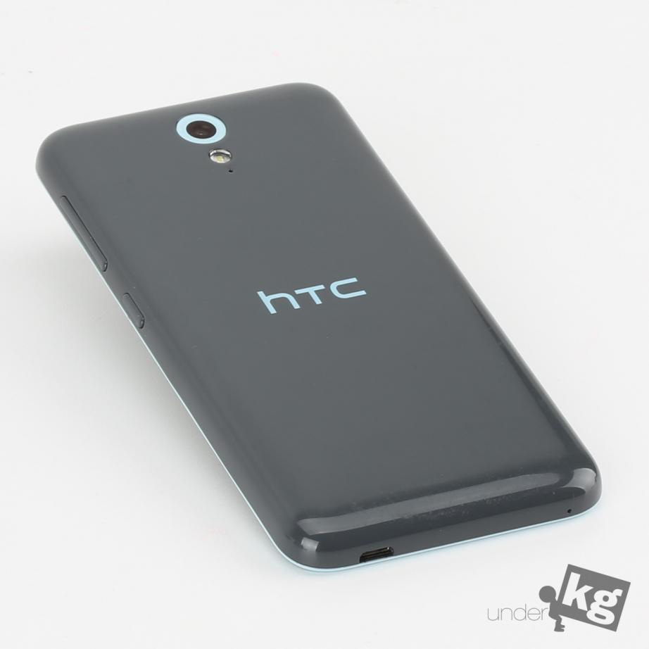 htc-desire-620-review-pic3.jpg