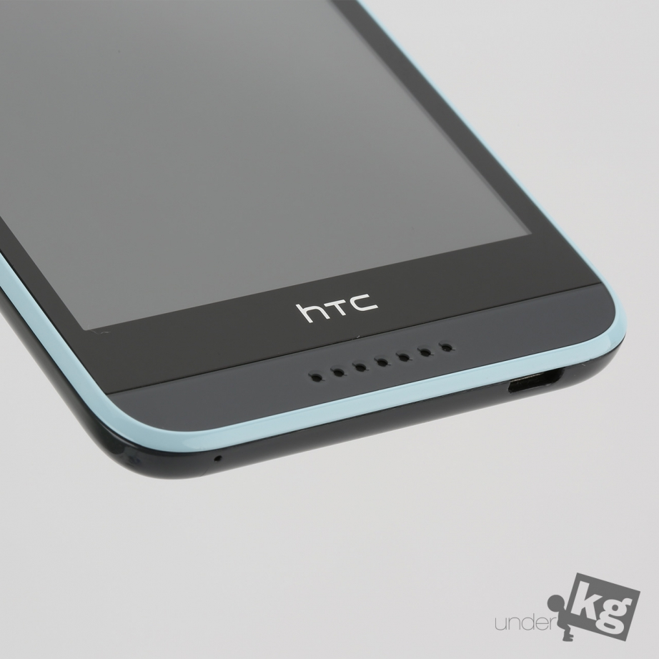 htc-desire-620-review-pic7.jpg