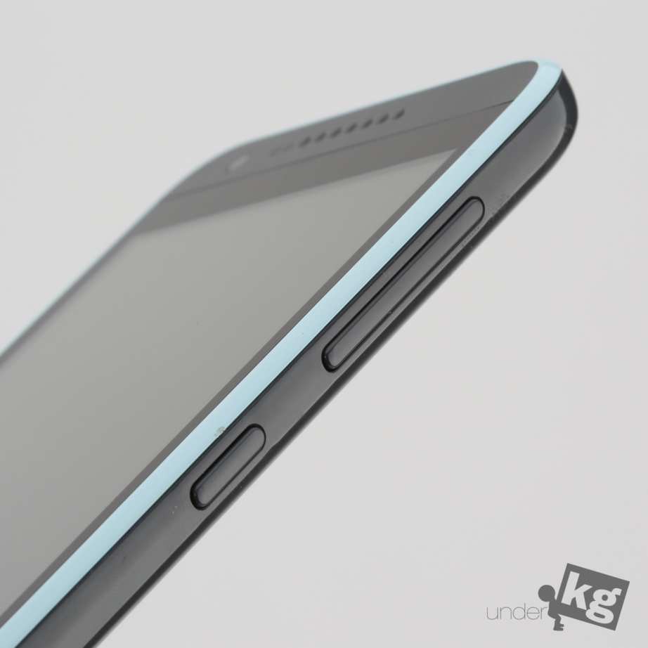 htc-desire-620-review-pic8.jpg