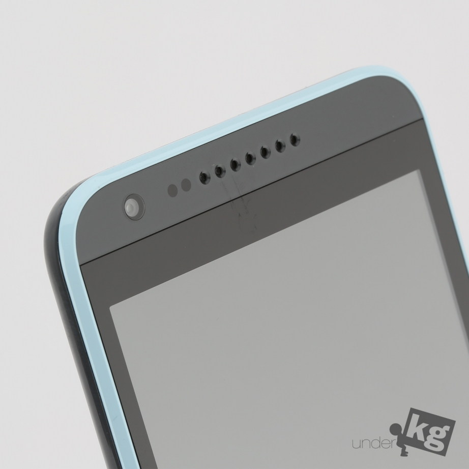 htc-desire-620-review-pic5.jpg