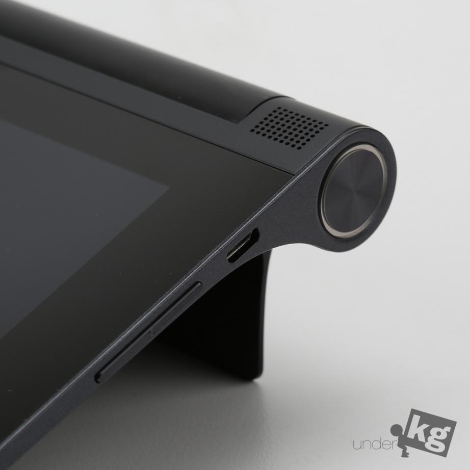 lenovo-yoga-tablet2-review-pic6.jpg