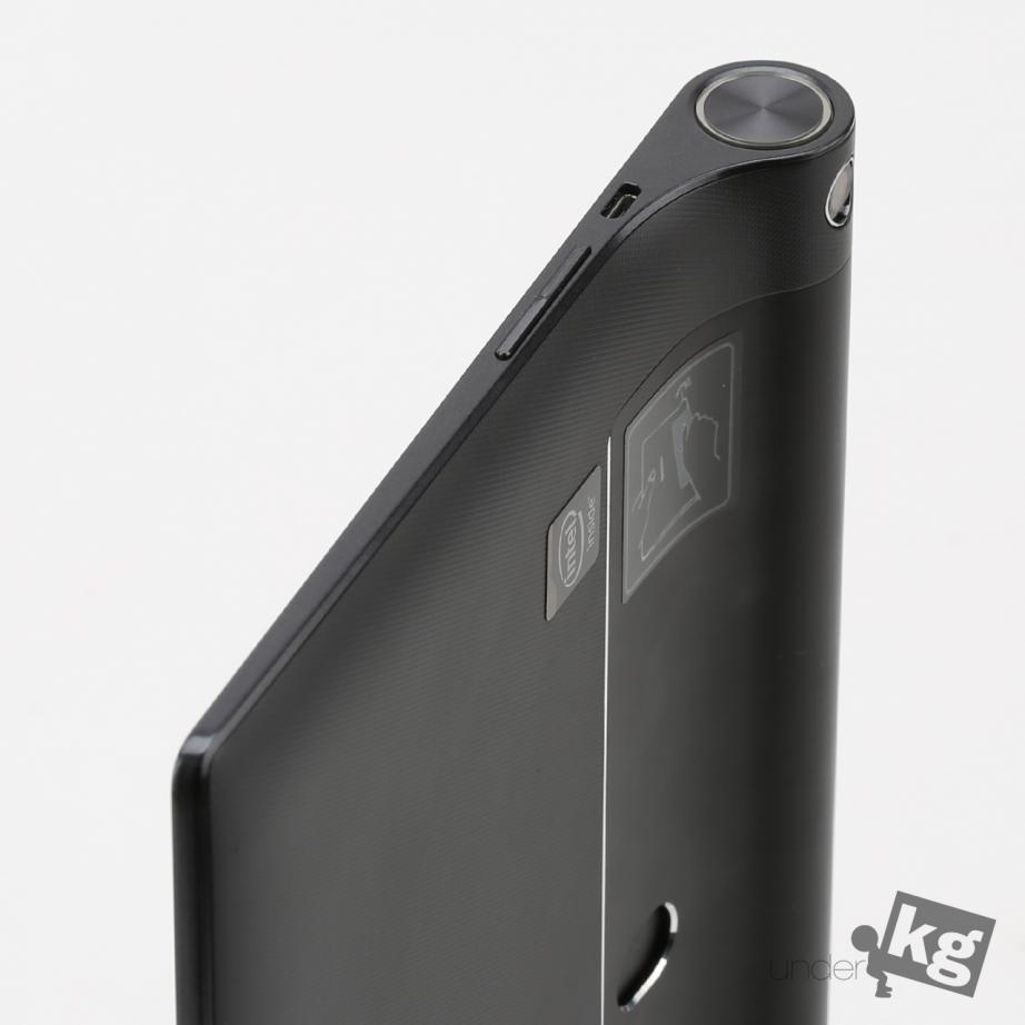 lenovo-yoga-tablet2-review-pic8.jpg