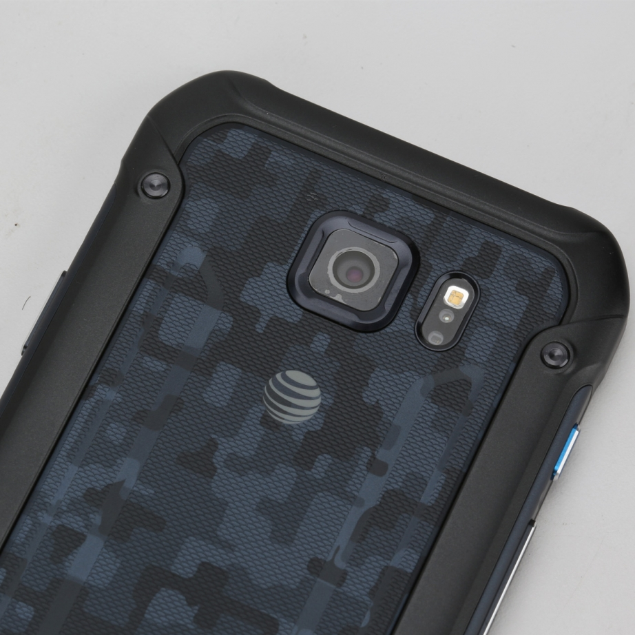 samsung-galaxy-s6-active-review-pic5.jpg