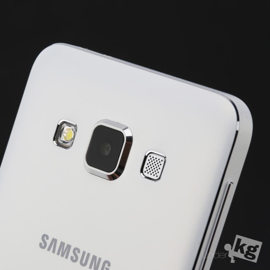 samsung-galaxy-a3-review-pic4.jpg