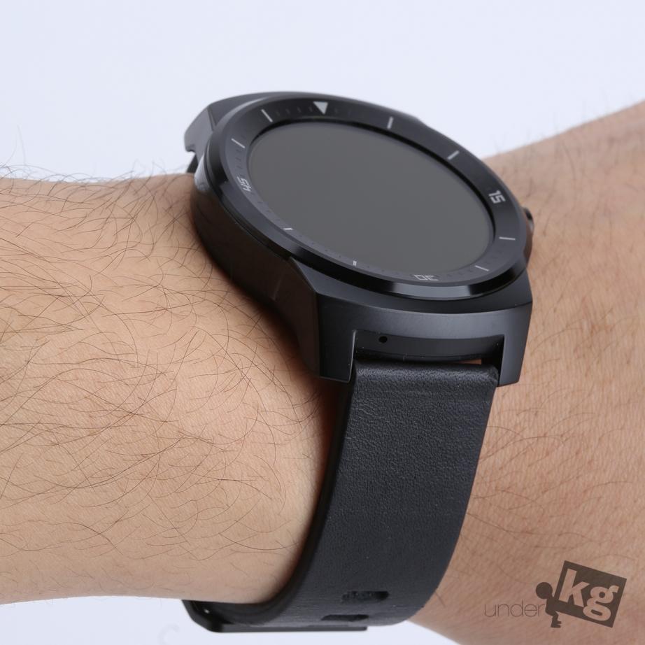 lg-g-watch-r-review-pic13.jpg