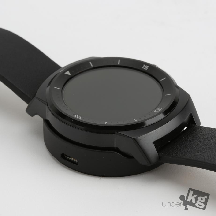 lg-g-watch-r-review-pic10.jpg