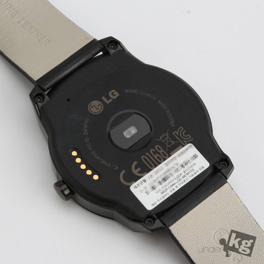 lg-g-watch-r-review-pic7.jpg