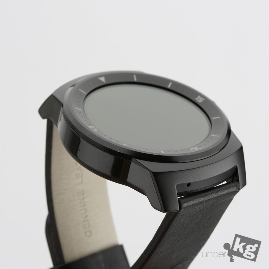 lg-g-watch-r-review-pic9.jpg