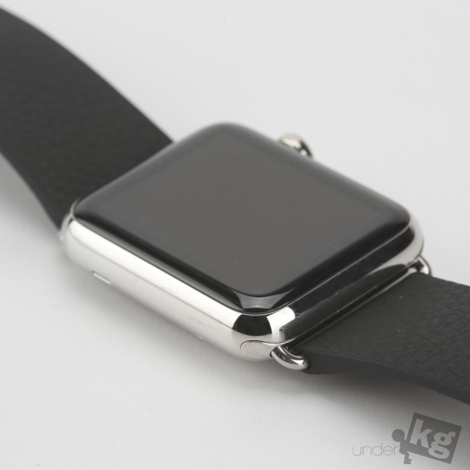 apple-watch-pic9.jpg