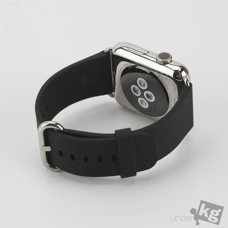 apple-watch-pic2.jpg