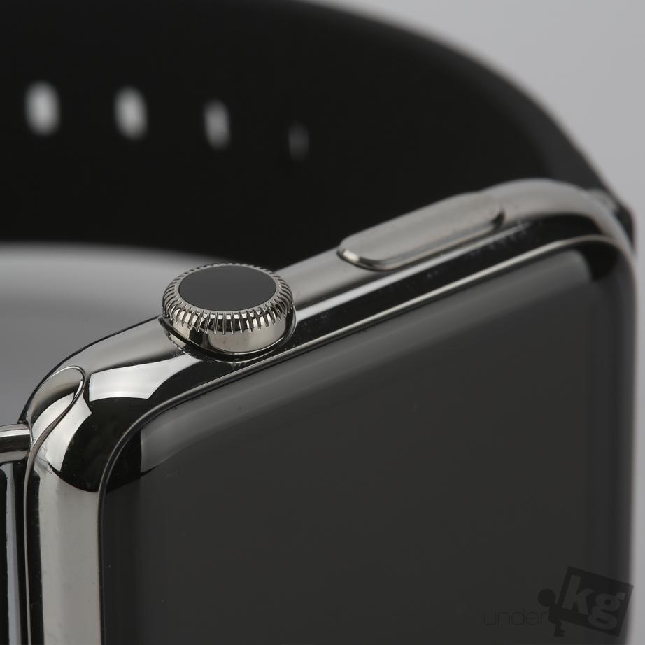apple-watch-pic5.jpg