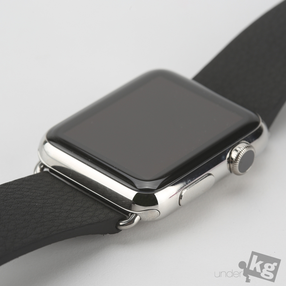 apple-watch-pic8.jpg