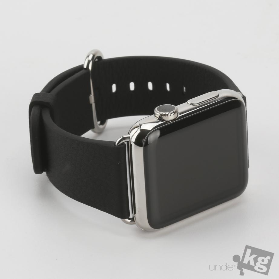 apple-watch-pic1.jpg