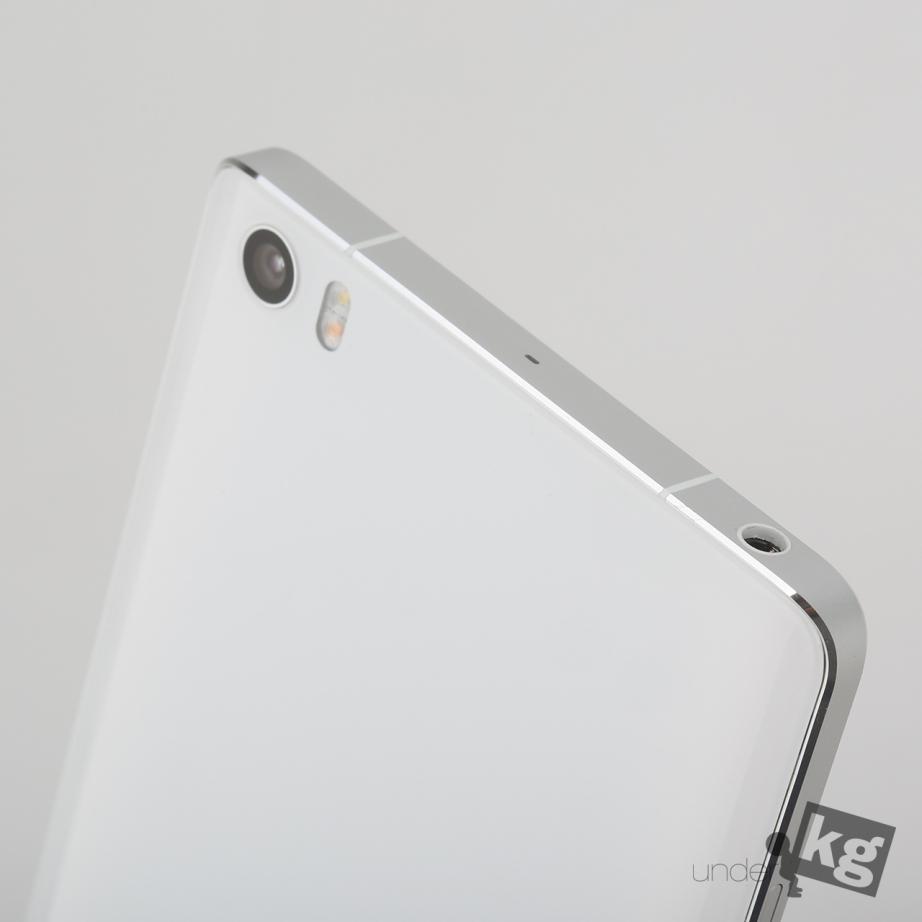 xiaomi-note-pic5.jpg