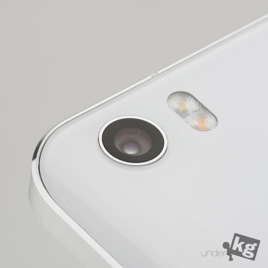 xiaomi-note-pic6.jpg
