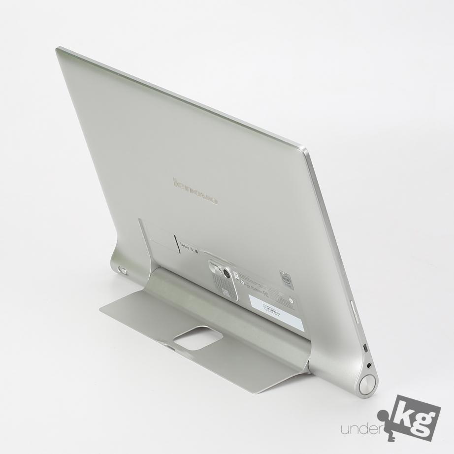 lenovo-yoga-tablet-2-pro-pic13.jpg