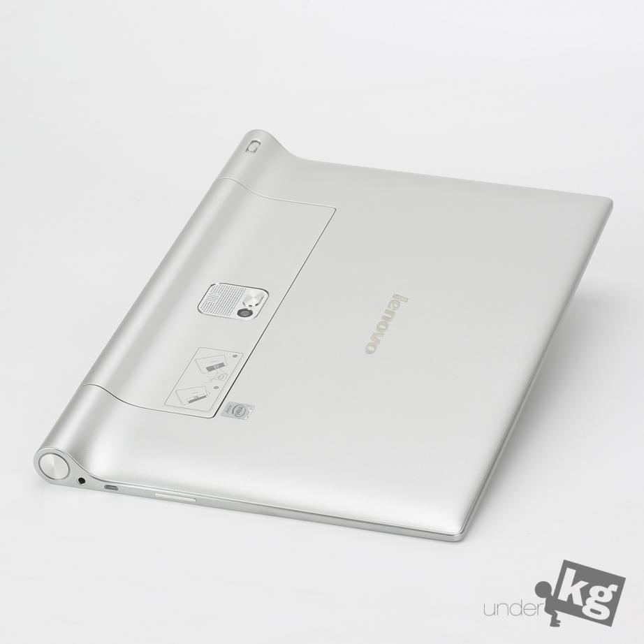 lenovo-yoga-tablet-2-pro-pic2.jpg