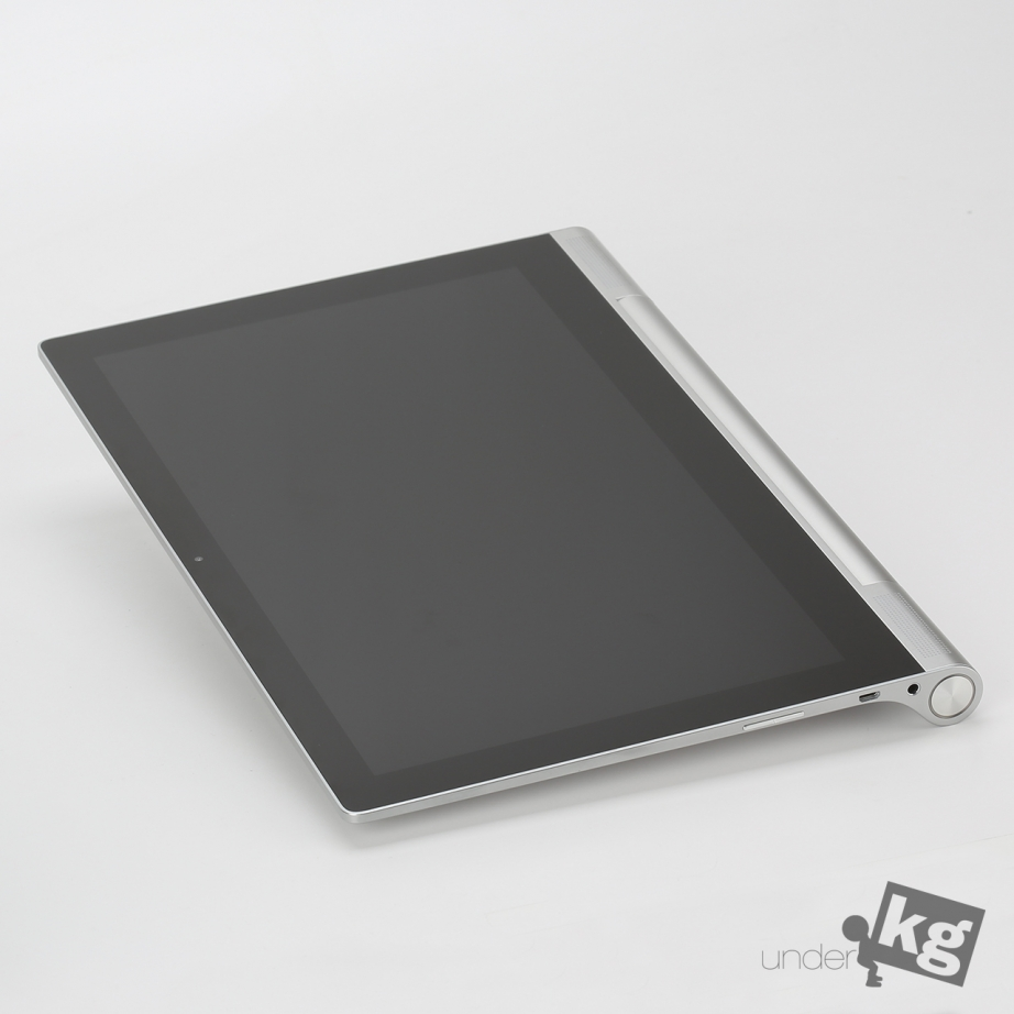 lenovo-yoga-tablet-2-pro-pic1.jpg