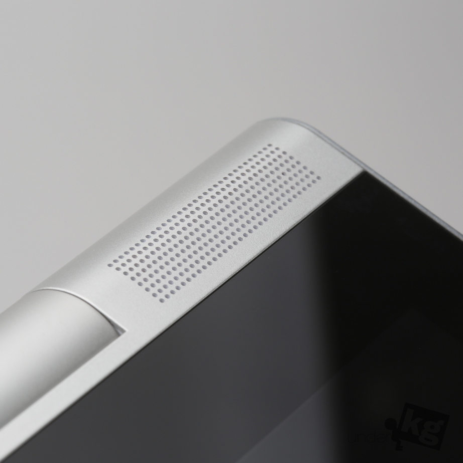 lenovo-yoga-tablet-2-pro-pic7.jpg