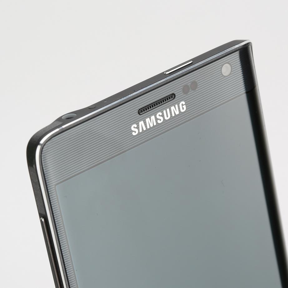 samsung-galaxy-note-edge-review-pic3.jpg