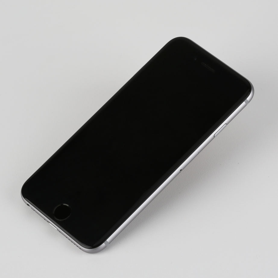 apple-iphone-6-review-pic1.jpg