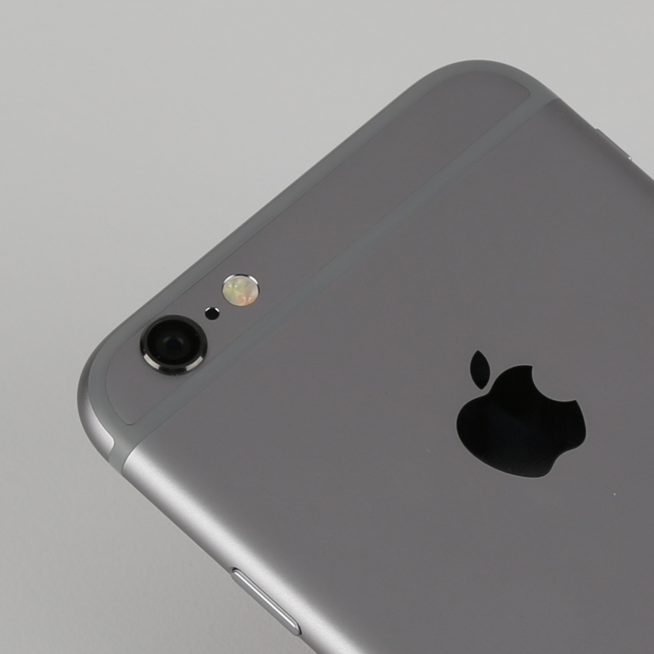 apple-iphone-6-review-pic8.jpg