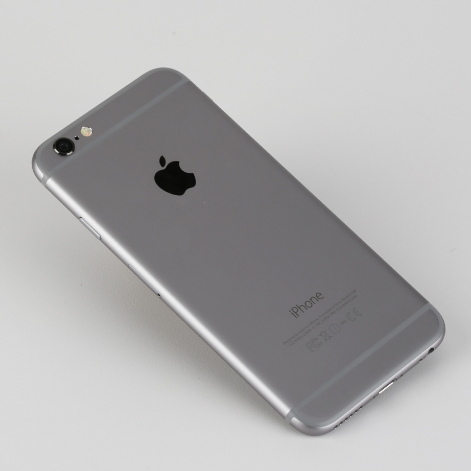 apple-iphone-6-review-pic2.jpg