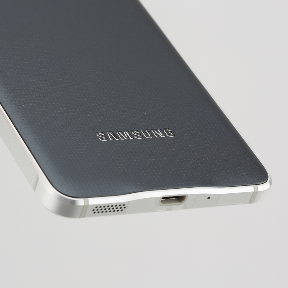 samsung-galaxy-alpha-review-pic6.jpg