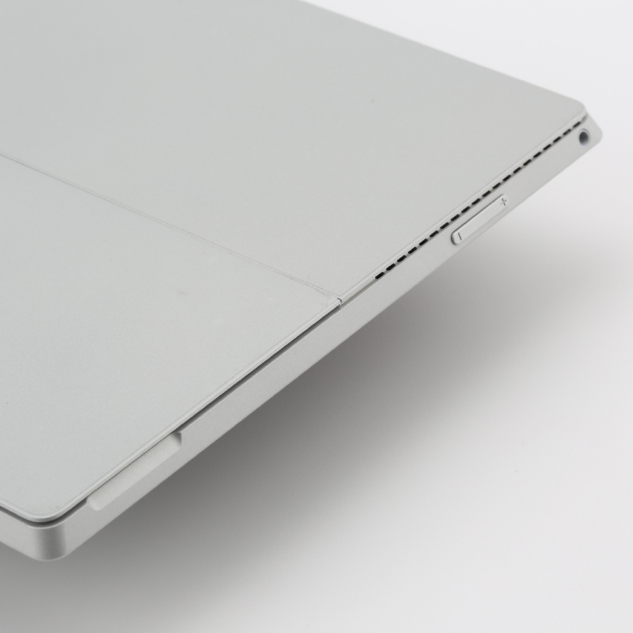 ms-surface-pro3-review-4.jpg