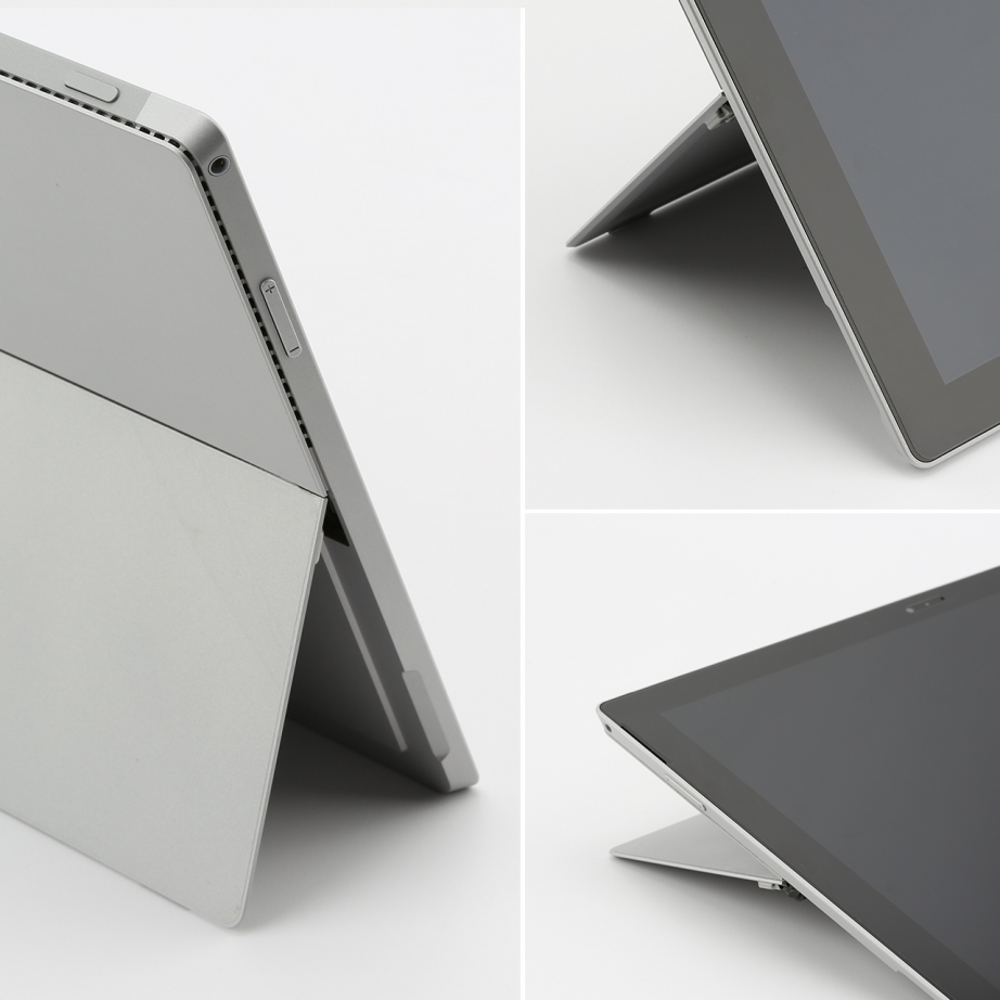 ms-surface-pro3-review-6.jpg