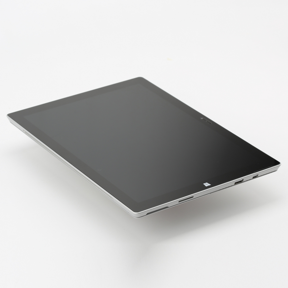 ms-surface-pro3-review-1.jpg