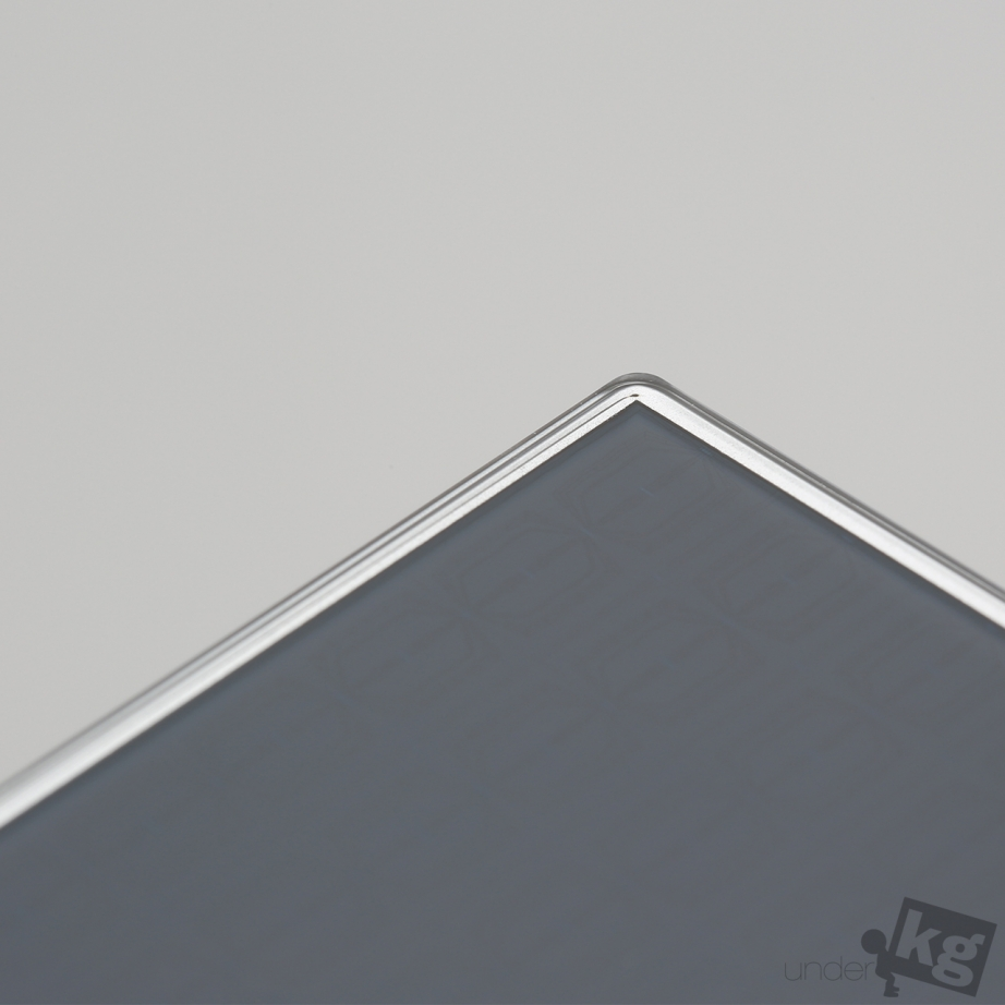 sharp-aquos-crystal-review-pic8.jpg