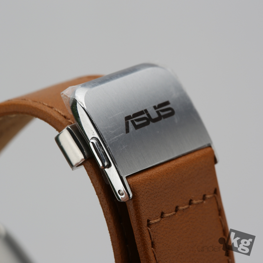 asus-zenwatch-review-pic9.jpg