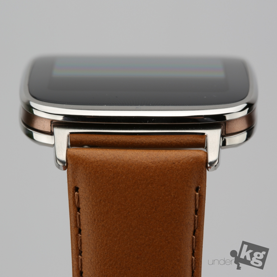 asus-zenwatch-review-pic6.jpg