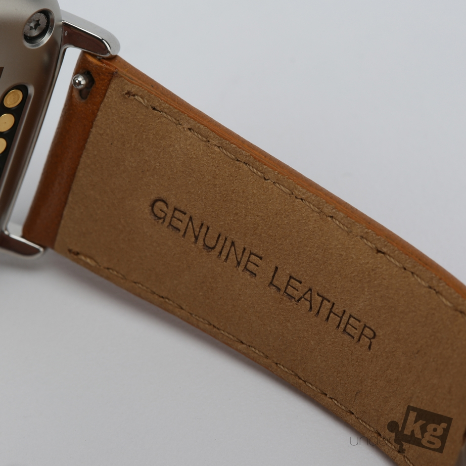 asus-zenwatch-review-pic8.jpg
