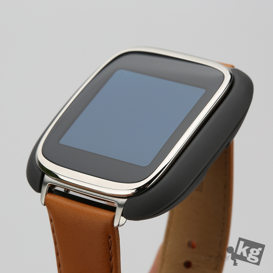 asus-zenwatch-review-pic13.jpg